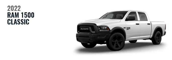 2019 ram 1500 classic models, No Payments for 120 Days