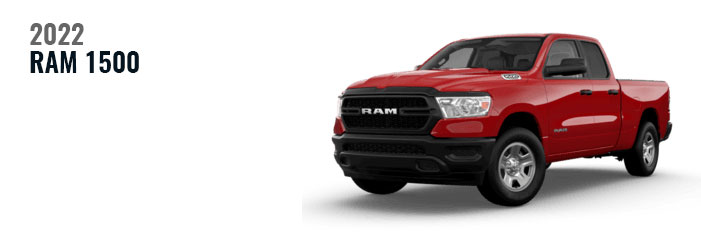 2019 all new ram 1500 models, No Payments for 120 Days